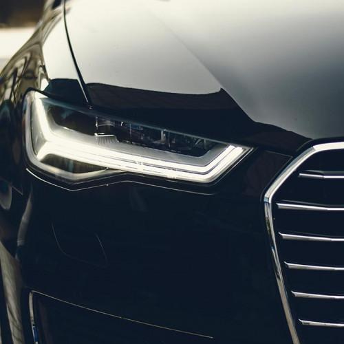 Car Detailing Services Near Me >> Mobile Auto Detailing Service Ceramic Coatings Upper Marlboro Md